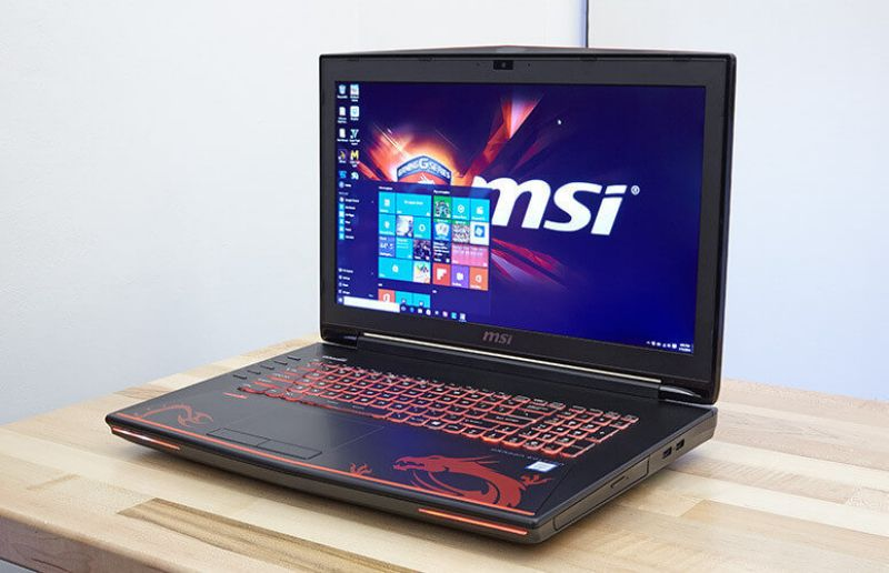 notebook gaming 2_800x516