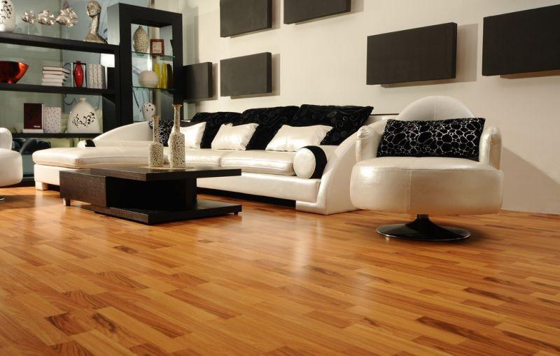 Pavimento In Bambù Caratteristiche : Parquet in bamboo caratteristiche principali tipologie di posa e