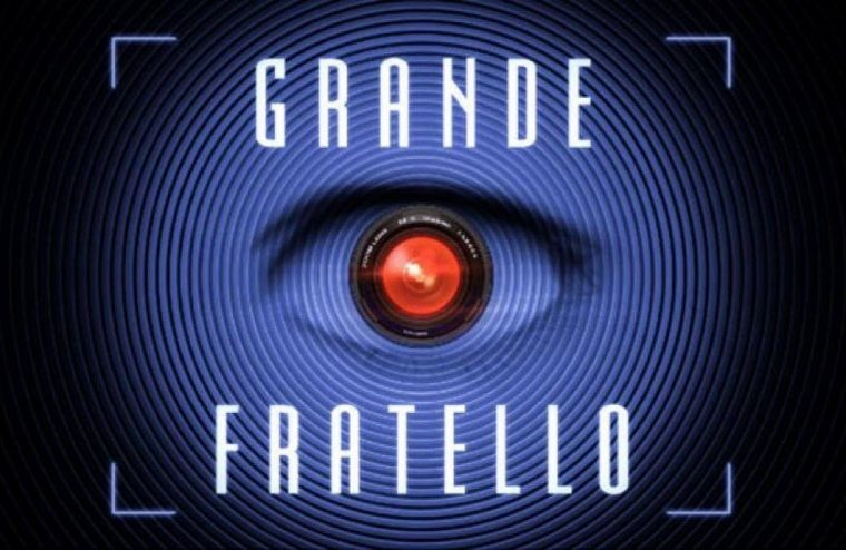 Logo_Grande_Fratello_13_800x494