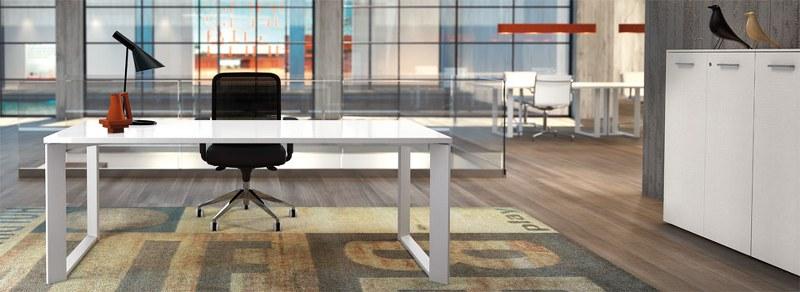 Mobili ufficio outlet come e perch scegliere una seduta for Progetta i tuoi mobili per ufficio
