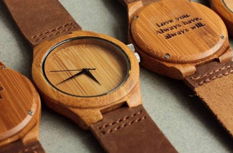 orologi-in-legno_800x500