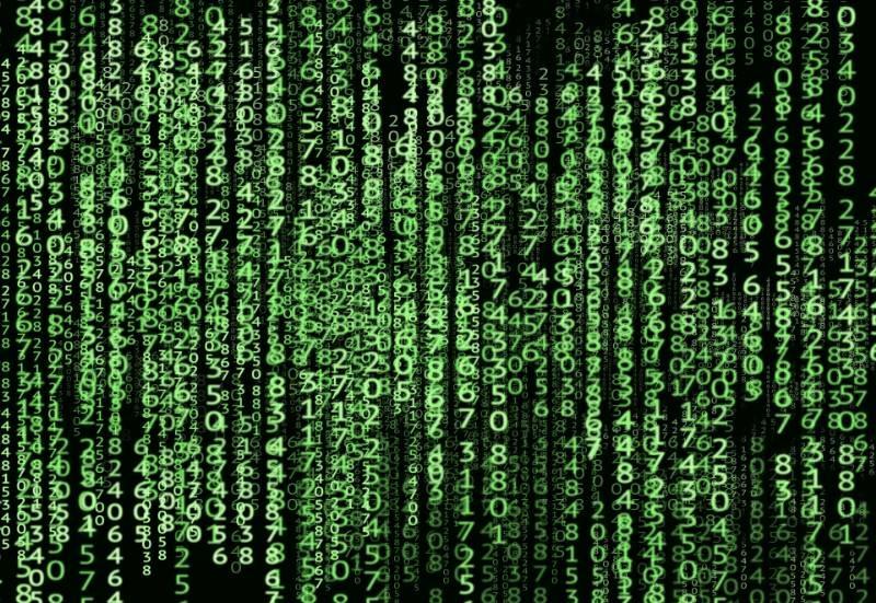 il-software-presenze-come-sceglierlo-al-meglio_800x551