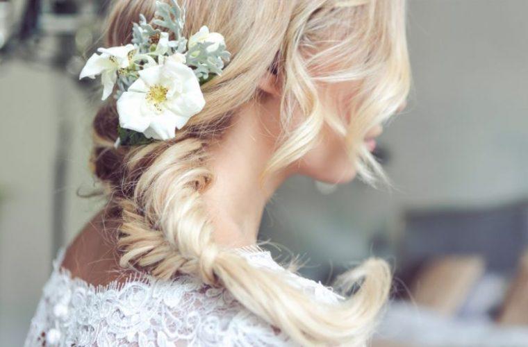 abiti-da-sposa-couture_800x511