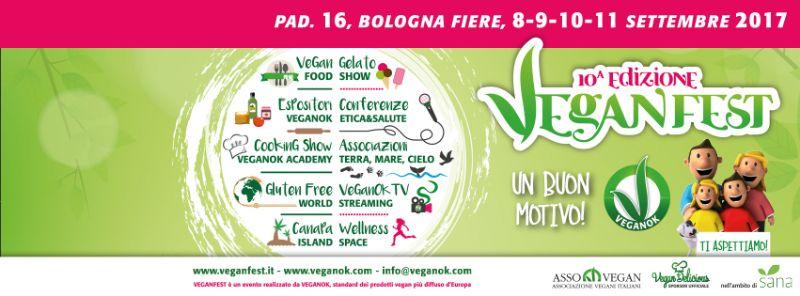 festival-vegano