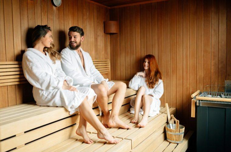 I benefici della sauna per il corpo e la mente_800x534