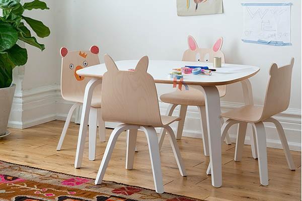 dangelo-tavolo-per-bambini