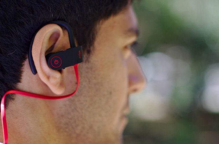 earphones-3735851_1920_800x533