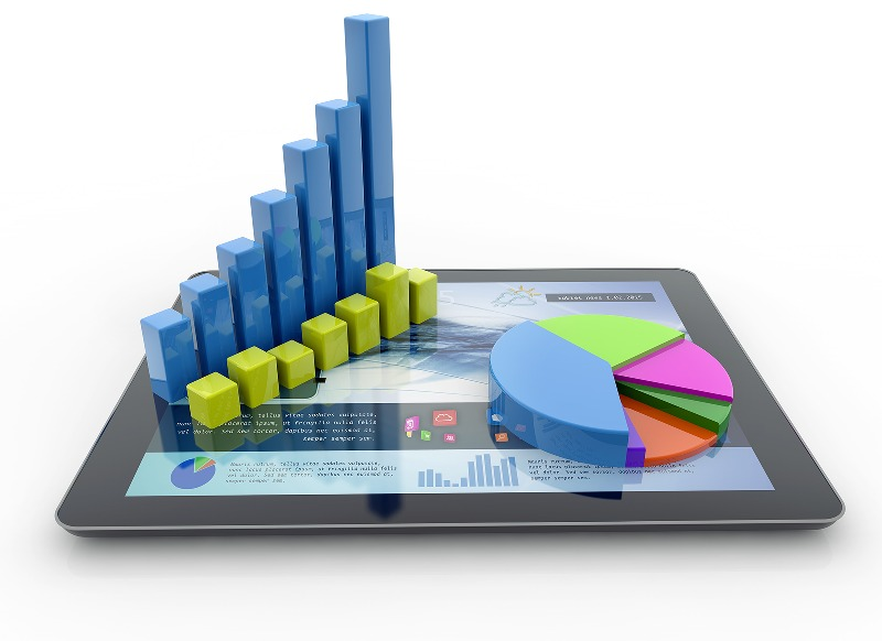 Quanto-costa-Spedire-online-analisi-2019_800x582